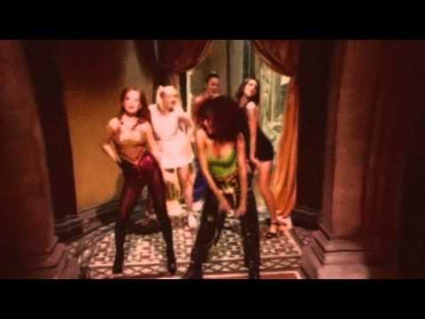 Spice Girls - Wannabe (Demo Version)