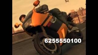 Trucos Para El Gta 4 Xbox 360