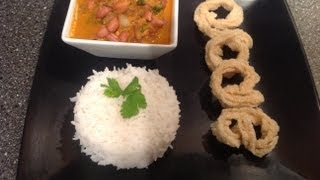 Verkadalai puli kulambu recipe Or Peanut Tamarind Curry,Tamil Samayal,Tamil Recipes | Samayal in Tamil | Tamil Samayal|samayal kurippu,Tamil Cooking Videos,samayal,samayal Video,Free samayal Video