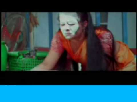 Karan Arjun Movie Hd 1080p Blu Ray