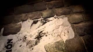 UTV Reportaje: El Nuevo Descubrimiento Arqueológico En