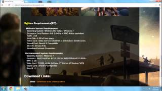 State Of Decay: How To Download State Of Decay For Free