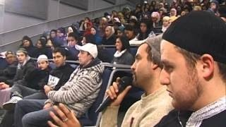 Many Christians Converted To Islam After Ex-Christian
