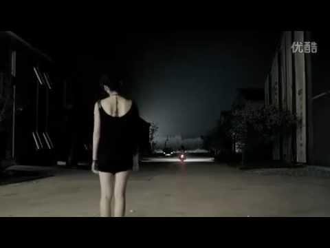 MV cảm động về chàng trai giả gái để cứu vãng tình yêu