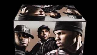 G-Unit Ft Joe - Wanna Get To Know You HD By Stef Stf:) view on youtube.com tube online.