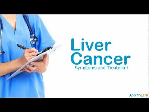 liver cysts symptoms nervous breakdown