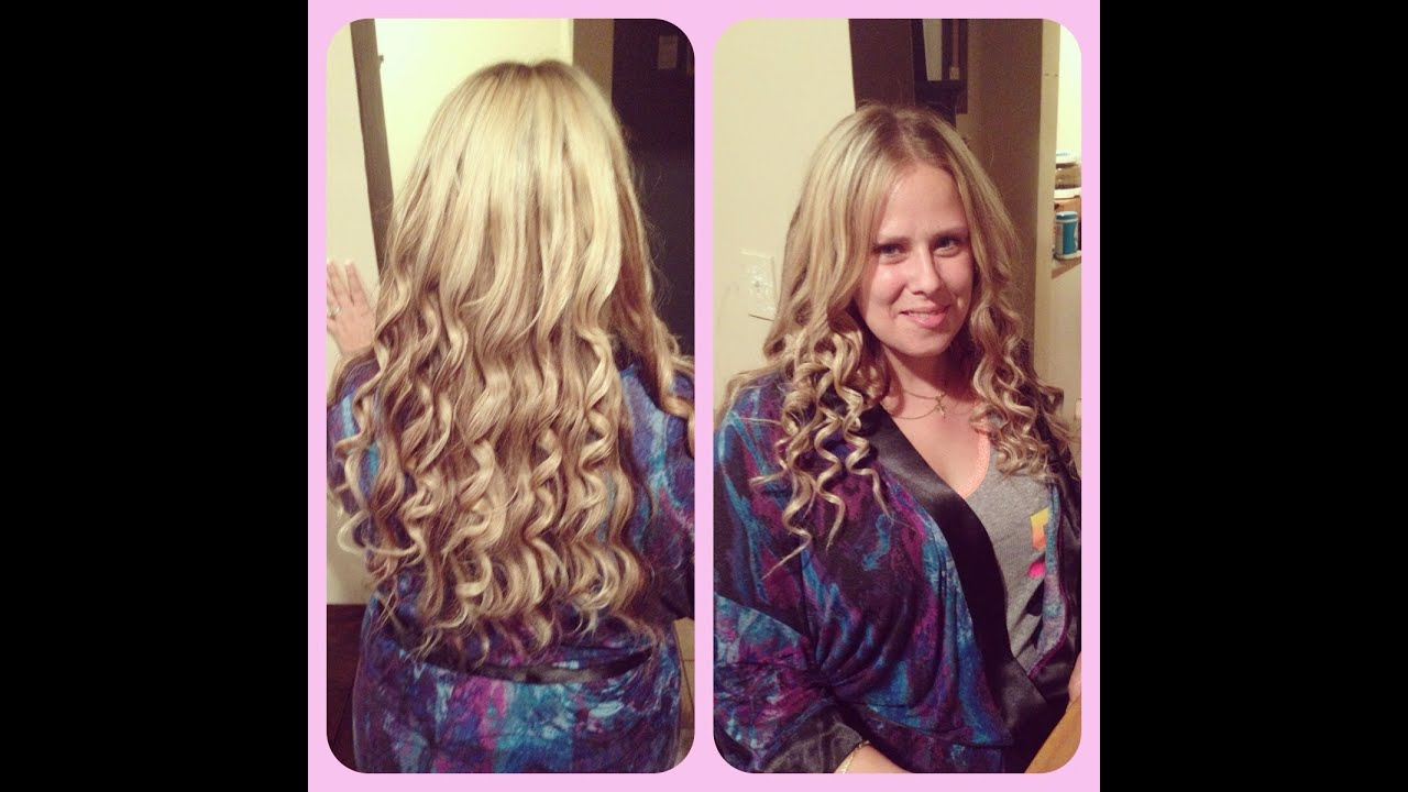 Caucasian Hair Extensions Cost Human Hair Extensions