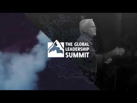 Lideranças: Summit será realizado em Marília