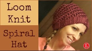 how to keep track of knit and purl