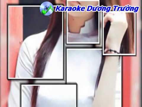 karaoke nhac song vui trong ngay cuoi