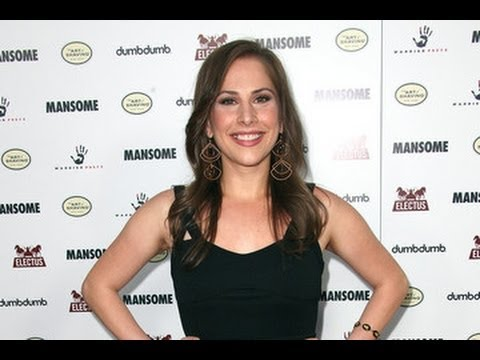 Ana Kasparian on Students Separated by Gender, Anti-Choice Drycleaner