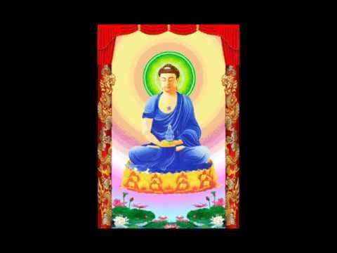 Hình nền Phật DƯỢC Sư Lưu Ly Quang Như Lai động