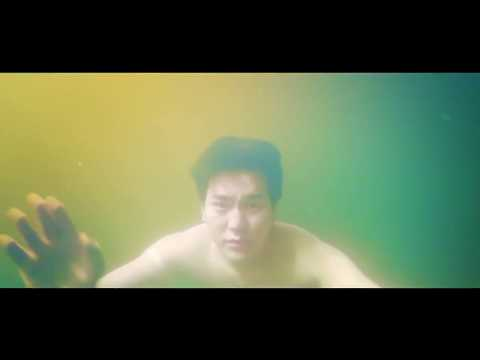 Солонго үст МУСК (2016) | Lovers - Сурталчилгаа2 | www.kinosan.mn
