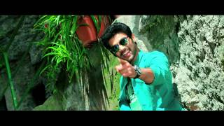 Alludu-Seenu-Movie----Oho-Bujji-Konda-Song-Trailer