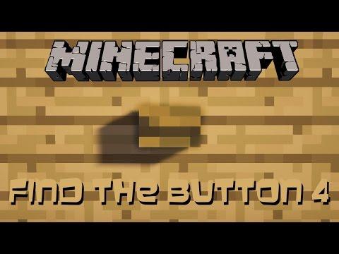 DÜĞMEYİ BUL 4! - Minecraft Puzzle Haritası