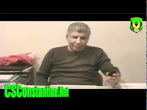 Interview exclusive avec Mohamed Boulahbib :: Part 02