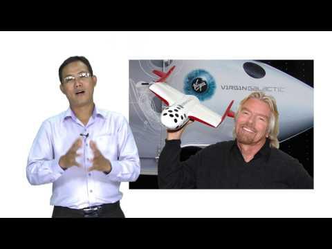 Kỹ năng sống VTC-Adam Khoo_Làm công hay làm chủ?