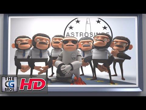 Astrosinge