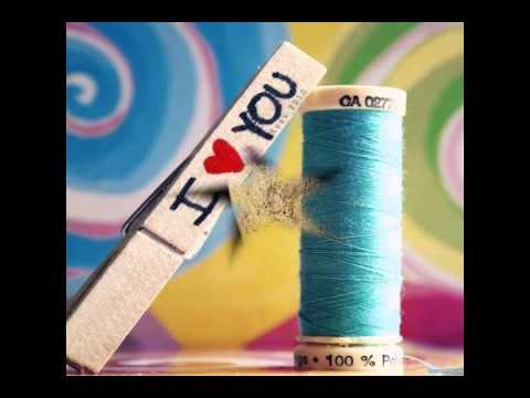 clip tỏ tình lãng mạn bằng hình ảnh tình yêu kute.avi