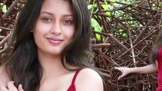 Hrithik Roshan, Agneepath Movie, Kanika Tiwari, Latest Bollywood Movies