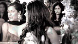 Ricardo Arjona El Amor (Video Oficial)