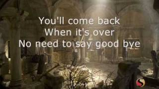 Call Narnia With Lyrics Regina Spektor Song Narnia Prince
