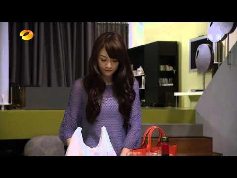 [HD Lồng Tiếng] Đẳng Cấp Quý Cô Tập 10 – The Queen Of SOP Ep 10