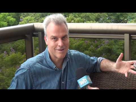 Entrevista com Eduardo Grillo