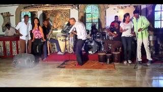 "Kana Band - Bati ""ባቲ"" (Amharic)"