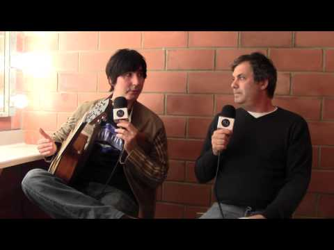 Interview: Kenny and Spenny on