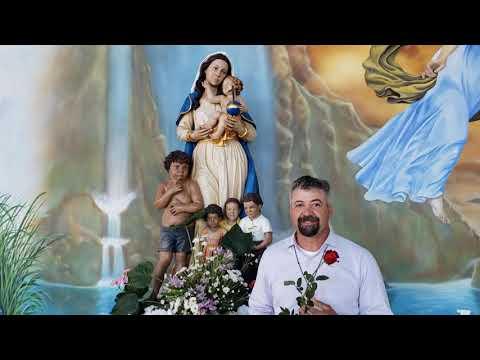 Mensagem de dia das mães 2021 | Padre Paulo Sérgio Mendes da Silva | ANSPAZ