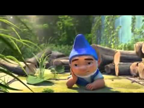 Gnomeo and Juliet (Full Movie) - YouTube | 480 x 360 jpeg 15kB