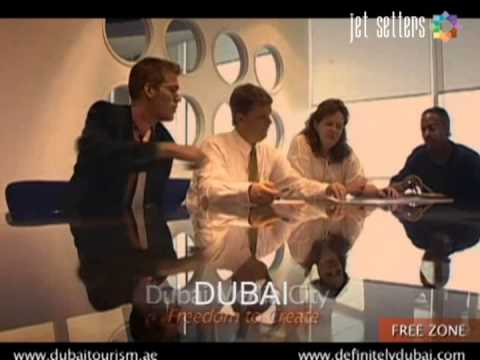 Dubai tours from kolkata, Dynamic Dubai Part 1.