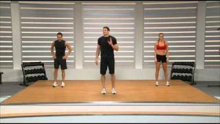 Mens Health : Belly Off Workout The Body Weight Routine
