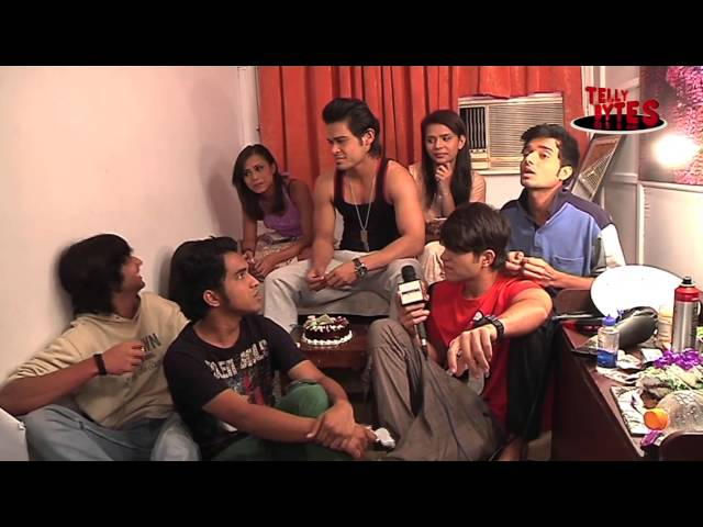 Savdhaan India - India Fights Back - 14th September 2013