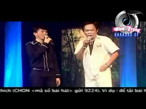 [Karaoke Effect] Khóc Thầm - Dương Ngọc Thái ft Tấn Hoàng