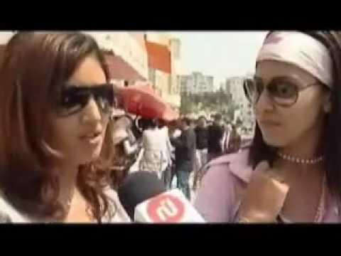 reportage nessma -  lhwa 9bel zwaj