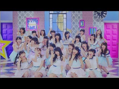 【MV】ハートの脱出ゲーム ダイジェスト映像 / AKB48[公式]