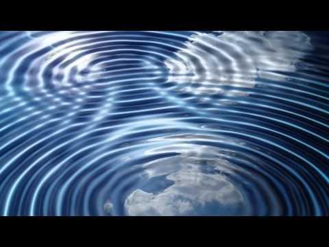 432Hz ~ Schumann's Resonance ~ Pure Tones Binaural Meditation