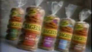 "TBS ""Disaster Area"" Commercial Breaks (1997)-Part 2 Of 3"