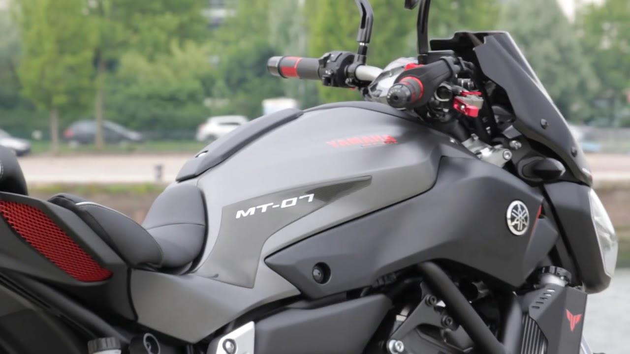 Fz Yamaha Windscreen
