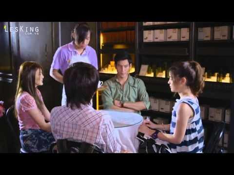 Phim Yes Or No phim tình cảm Thái Lan Học Sinh hay nhất   Vietsub   full HD 720p