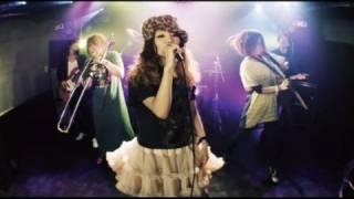 SKULL CANDY「DANCE!! DANCE!!」 view on youtube.com tube online.