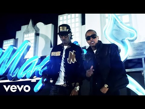 Future - Magic ft. T.I.