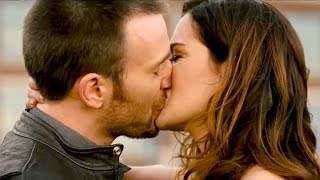 PLAYING IT COOL Trailer (Romantic Comedy 2014)