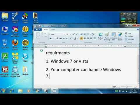win 7 all version crack free download