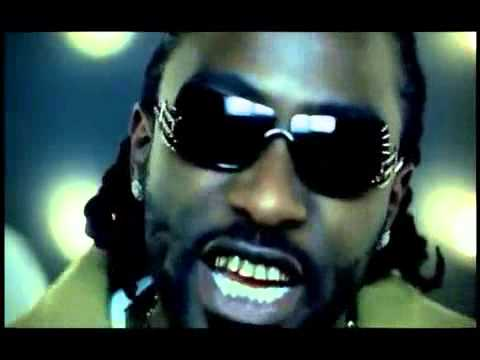8Ball x MJG feat. P. Diddy - You Don't Want Drama {XVID} [Solly4Life].avi