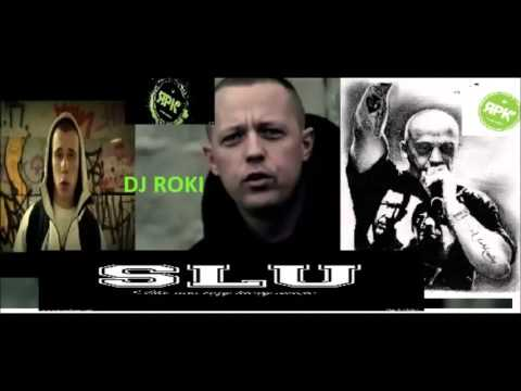 DDK RPK FEAT PEJA - LIST DO WIEZIENIA