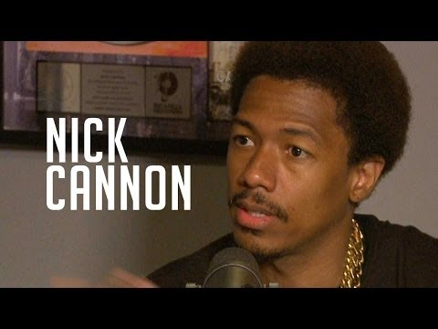 Nick Cannon Clears Up Breakup Rumors with Mariah on Ebro In The Morning