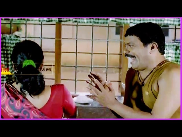 JEE BOOMBA - Latest Tamil Full Length Movie Part-4- Harror & Suspense Thriller